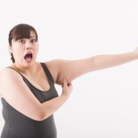 ほっとくとかなりヤバい!内臓脂肪の恐怖!