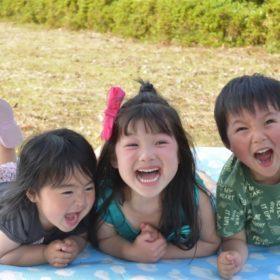 【運動で自信まんまん組】KIDSコースはじめました☆