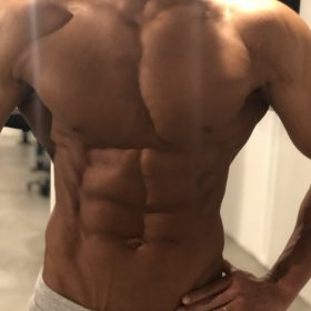 超絶リバウンド?!!1週間で5kgも10kgも太るってありえる?