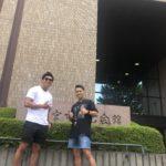 新井と一緒に学ぼう11 ~ベストボディジャパン宇都宮大会