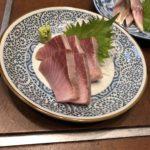 【越後へぎそば桂屋】東高円寺は美味しいお店がいっぱい⑦