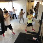 【ケーラー効果】グループがトレーニング効果を高める!