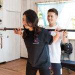 あなたに合った運動習慣を見つけよう!